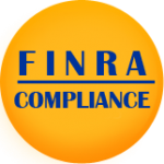 FINRA Compliance