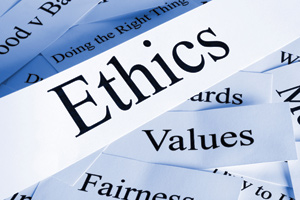 code-of-ethics
