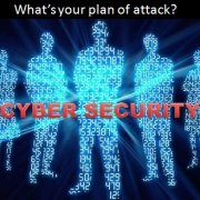Are you protected from Cyber Threats