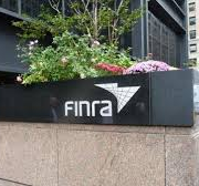 finra.org