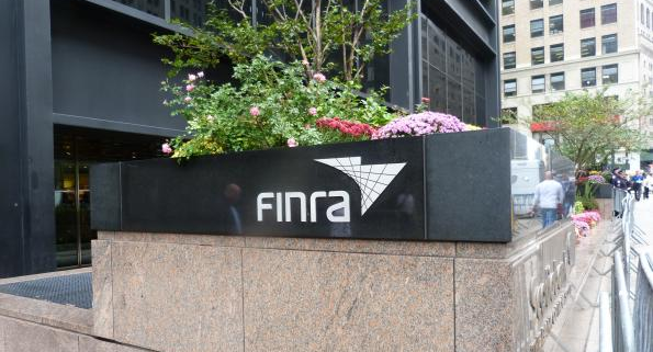 FINRA new rules
