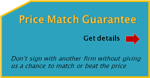 Click here for Price Match Guarantee