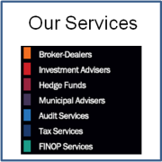 RND Resources Services